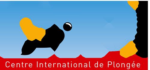 CIP Collioure